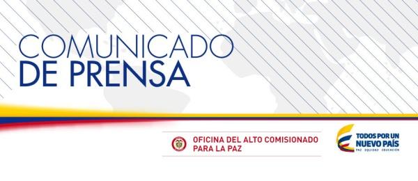 Comunicado Conjunto #76, La Habana, Cuba, 23 de junio de 2016